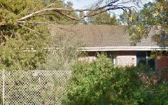 156 McKenzie Road, Elizabeth Downs SA