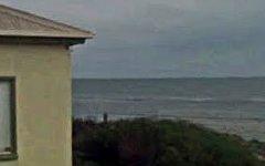 7 Davit Drive, Bluff Beach SA