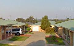 1/25 Racecourse Road, Narrandera NSW