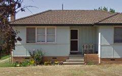 5 MEEHAN, Goulburn NSW