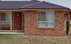32 Fitzroy Street, Goulburn NSW