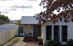 153 Kinghorne St, Goulburn NSW