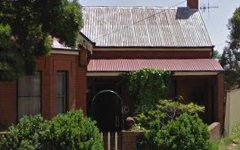 3 Shepherd Street, Goulburn NSW