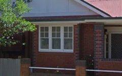 108 CLIFFORD ST, Goulburn NSW