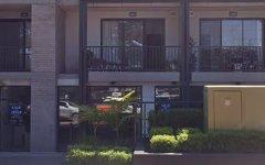 7/128 Belinda Street, Gerringong NSW