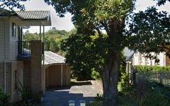 2/36 Campbell Street, Gerringong NSW