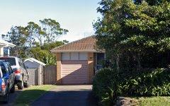 181 Fern Street, Gerringong NSW