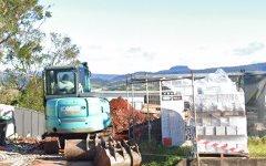 187 Fern Street, Gerringong NSW