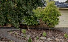 35 Ninnis Court, Greenwith SA