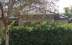 5 Golden Circuit, Parafield Gardens SA