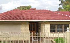 2 Birch Grove, Parafield Gardens SA