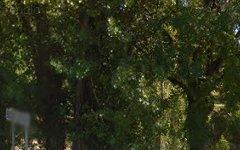 143 Chapmans Lane, Ganmain NSW