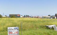 571 Salisbury Highway, Green Fields SA
