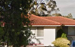 5 Tarni Street, Fairview Park SA