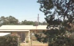 11 Mimosa Street, Coolamon NSW