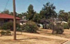 14 Mimosa Street, Coolamon NSW