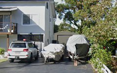 124 Scott Street, Shoalhaven Heads NSW