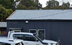 19 Cobham Street, Yass NSW