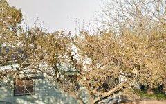 12 Queen Street, Junee NSW