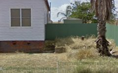 61 Prince Street, Junee NSW