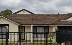 53 Lyons Road, Windsor Gardens SA