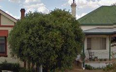 16 Elizabeth Street, Junee NSW