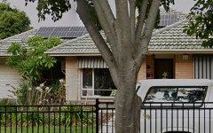 15 Redbank Grove, Windsor Gardens SA