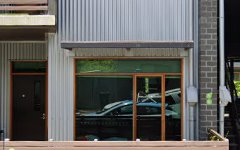 4/6 Treloar Court, Campbelltown SA