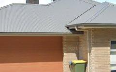 10 Poplar Crescent, Campbelltown SA