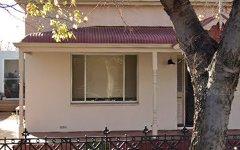 26 Marian Place, Prospect SA