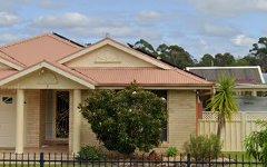 9 Burradoo Crescent, Nowra NSW