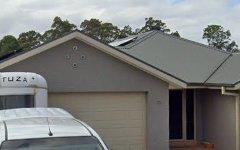 7 Marana Close, Nowra NSW