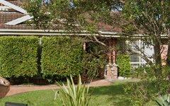 37 Illawarra Circuit, Worrigee NSW