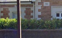 8 Victoria Avenue, Medindie SA
