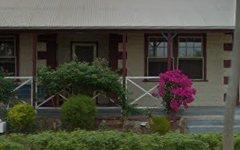 10 Highland Avenue, Rostrevor SA