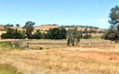 641 Nioka Road, Coolac NSW