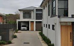 50B Windsor Avenue, Magill SA