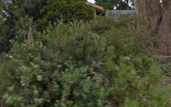 53 Ridgeland Drive, Teringie SA