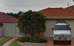 51 Firetail Street, South Nowra NSW