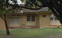 2/9A Cuthero Terrace, Kensington Gardens SA