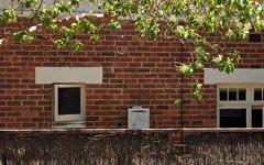 7 Clara Street, Norwood SA