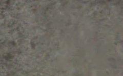 16 Faithfull Lane, Quialigo NSW