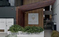612/1 King William Street, Kent Town SA