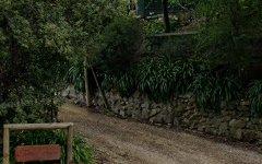 317 Old Norton Summit Road, Teringie SA