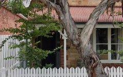 10 Boskenna Avenue, Norwood SA