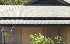 1B Brown Street, Norwood SA