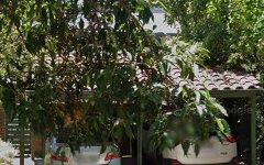 21 Rosemont Street, Norwood SA