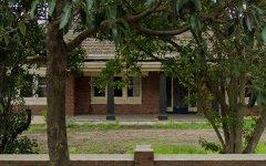 71 Statenborough Street, Erindale SA