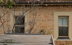 5 / 115 Alexandra Avenue, Toorak Gardens SA