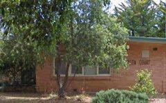 1/13 Cudmore Avenue, Toorak Gardens SA